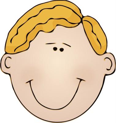 blond_haired_kid
